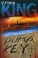 Couverture Duma Key Editions France loisirs 2009