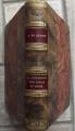Couverture La Confession d'un enfant du siècle Editions Librairie Alphonse Lemerre 1915