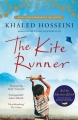 Couverture Les cerfs-volants de Kaboul Editions Bloomsbury 2009