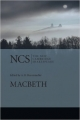 Couverture Macbeth Editions Cambridge university press 2008