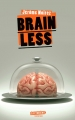 Couverture Brainless Editions Gulf Stream (Électrogène) 2015