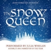 Couverture La reine des neiges  Editions Audible studios 2014