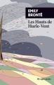 Couverture Les Hauts de Hurle-Vent / Les Hauts de Hurlevent / Hurlevent / Hurlevent des morts / Hurlemont Editions Rivages (Poche) 2015