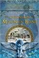 Couverture La cité des ténèbres / The mortal instruments : Les chroniques de Bane, intégrale Editions Arena 2014
