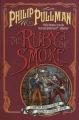 Couverture Sally Lockhart, tome 1 : La Malédiction du rubis Editions Scholastic 2004