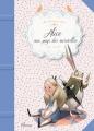 Couverture Alice au pays des merveilles / Les aventures d'Alice au pays des merveilles Editions Fleurus (Mes classiques chéris) 2013