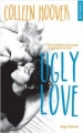 Couverture Ugly Love Editions Hugo & Cie 2015
