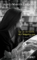 Couverture La vie est facile, ne t'inquiète pas Editions Michel Lafon 2015