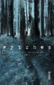 Couverture Wytches, tome 1 Editions Urban Comics (Indies) 2015