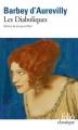 Couverture Les Diaboliques Editions Folio  (Classique) 2003