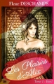 Couverture Les Plaisirs d'Alix, tome 1 : Eveil Editions du 38 2015