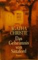 Couverture Cinq heures vingt-cinq Editions Goldmann Wilhelm GmbH 1997