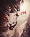 Couverture Yéti Editions Gautier-Languereau 2015