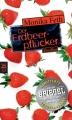 Couverture Le Cueilleur de fraises Editions Cbt 2003