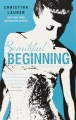 Couverture Beautiful beginning Editions S & S International 2013