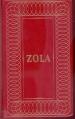 Couverture Au bonheur des dames Editions Cercle du bibliophile (Le Club des Grands Prix littéraires) 1900