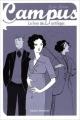 Couverture Le livre des sortilèges Editions Bayard (Jeunesse) 2015