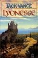 Couverture Le Cycle de Lyonesse, tome 1 : Le Jardin de Suldrun Editions Grafton 1984