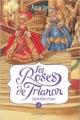 Couverture Les roses de Trianon, tome 4 : Coup de théatre à Trianon Editions Bayard (Jeunesse) 2015