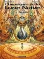 Couverture Chroniques de la Lune Noire, tome 16 : Terra Secunda (Livre 2/2) Editions Dargaud 2014