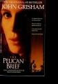 Couverture L'affaire Pélican Editions Dell Publishing 1993