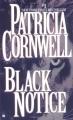 Couverture Kay Scarpetta, tome 10 : Cadavre X Editions Berkley Books 2000