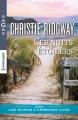 Couverture Une saison à Crescent Cove, tome 2 : Ces nuits étoilées Editions Harlequin (Sagas) 2015
