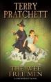 Couverture Les ch'tits hommes libres Editions Random House 2010