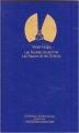 Couverture Les Feuilles d'automne ; Les Rayons et les Ombres Editions Grands Ecrivains (Académie Goncourt) 1984