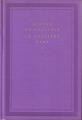 Couverture Le deuxième sexe, tome 1 : Les faits et les mythes Editions Gallimard  (Soleil) 1949