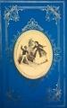 Couverture Les vacances Editions Pauvert (Les classiques de la jeunesse) 1956