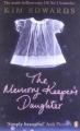 Couverture L'enfant de tous les silences Editions Penguin books 2005