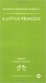 Couverture La petite princesse / Une petite princesse Editions Penguin books 1996
