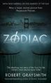 Couverture Zodiac Editions Berkley Books 2007
