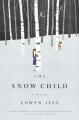 Couverture La fille de l'hiver Editions Reagan Arthur Books 2012