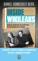 Couverture Inside Wikileaks : Dans les coulisses du site Internet le plus dangereux du monde Editions J'ai Lu (Document) 2013