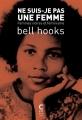 Couverture Femmes noires et féminisme : Ne suis-je pas une femme ? Editions Cambourakis 2015