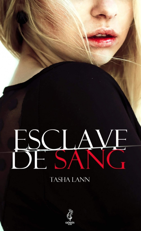 http://www.la-recreation-litteraire.com/2016/01/chronique-esclave-de-sang-de-tasha-lann.html