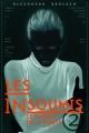 Couverture Les insoumis / Darkest minds, tome 2 : Le chemin de la vérité Editions de La martinière (Fiction J.) 2014