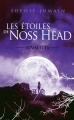 Couverture Les étoiles de Noss Head, tome 2 : Rivalités Editions France Loisirs 2014