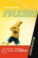 Couverture Rush, tome 6 : Mise à mort Editions Casterman (Jeunesse) 2015