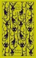 Couverture Le livre de la jungle Editions Penguin books (Classics) 2014