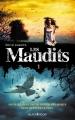 Couverture Les Maudits, tome 1 : Résurrection Editions Hachette (Black Moon) 2015