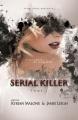 Couverture Serial killer, tome 1 : Entre ombre ... et lumière Editions ST 2013