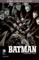 Couverture Batman (Renaissance), tome 2 : La nuit des hiboux Editions Eaglemoss 2015