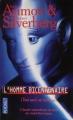 Couverture Tout sauf un homme Editions Pocket (Science-fiction) 2000