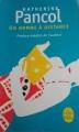 Couverture Un homme à distance Editions Le Livre de Poche 2015