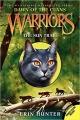 Couverture La guerre des clans, cycle 5 : L'aube des clans, tome 1 : Le sentier du soleil Editions HarperCollins 2014
