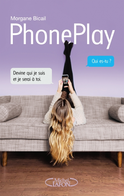 http://www.la-recreation-litteraire.com/2016/03/chronique-phone-play.html