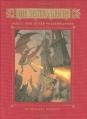 Couverture Les Soeurs Grimm, tome 5 : Cendrillon, le retour Editions Harry N. Abrams 2007